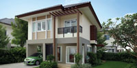 บ้านเดี่ยว-เนเชอร่า-บางนา-กม.5-NATURA-BANGNA-KM.5