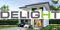deligh-200x100