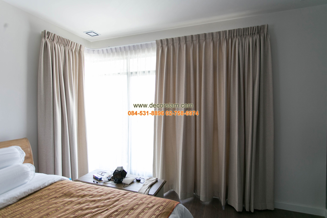 c-IMG_0185-ใช้ผ้าทึบกัน UV ตัดเย็บเป็นม่านจีบ