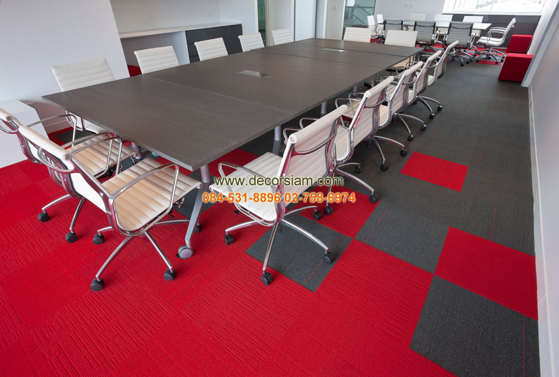 carpettiles-office