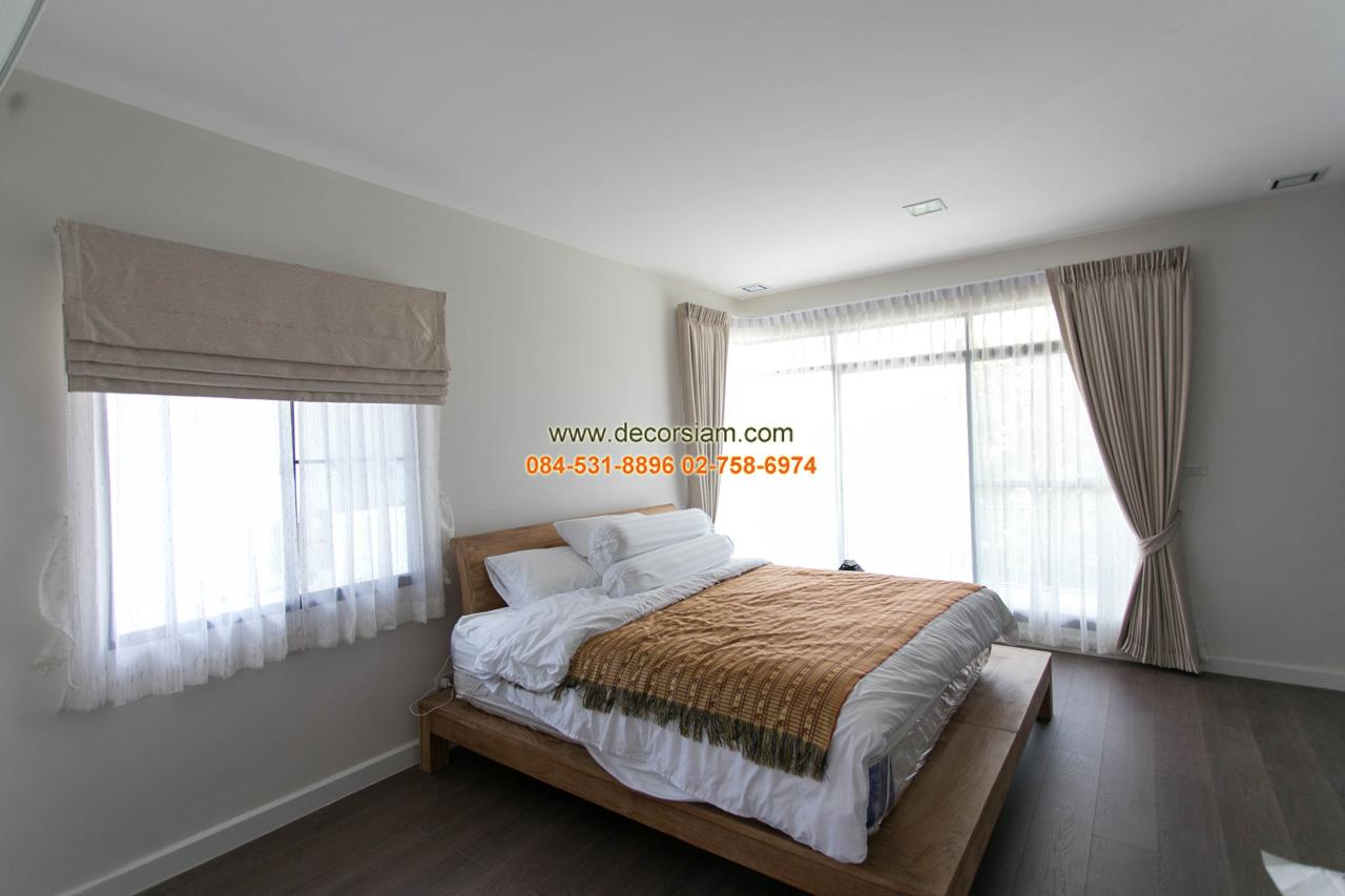 f-IMG_0206-2-หัวเตียงติดม่านพับ 2 ชั้นทึบโปร่ง