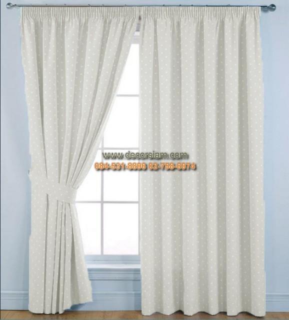 100-plus-plus-curtain-design-ideas-444cb1-h900