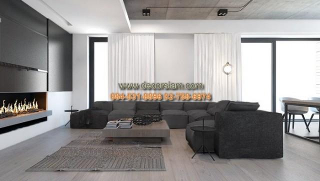 2036_1cc1433c-6c60-46b2-b24f-b30fb073f500_max_900_1200_-salon-styl-nowoczesny