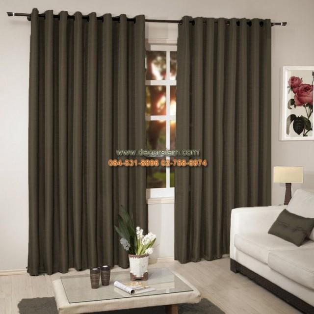cortina-rustica-bege-p-varo-300x-250-da-p-sala-e-quarto-8065-MLB5315917177_112013-F