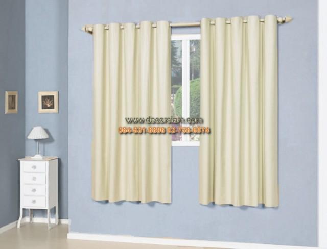tipos-de5511-tecido-para-cortina