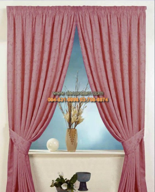 gray-curtain-designs-for-bedroom-bedroom-curtain-design